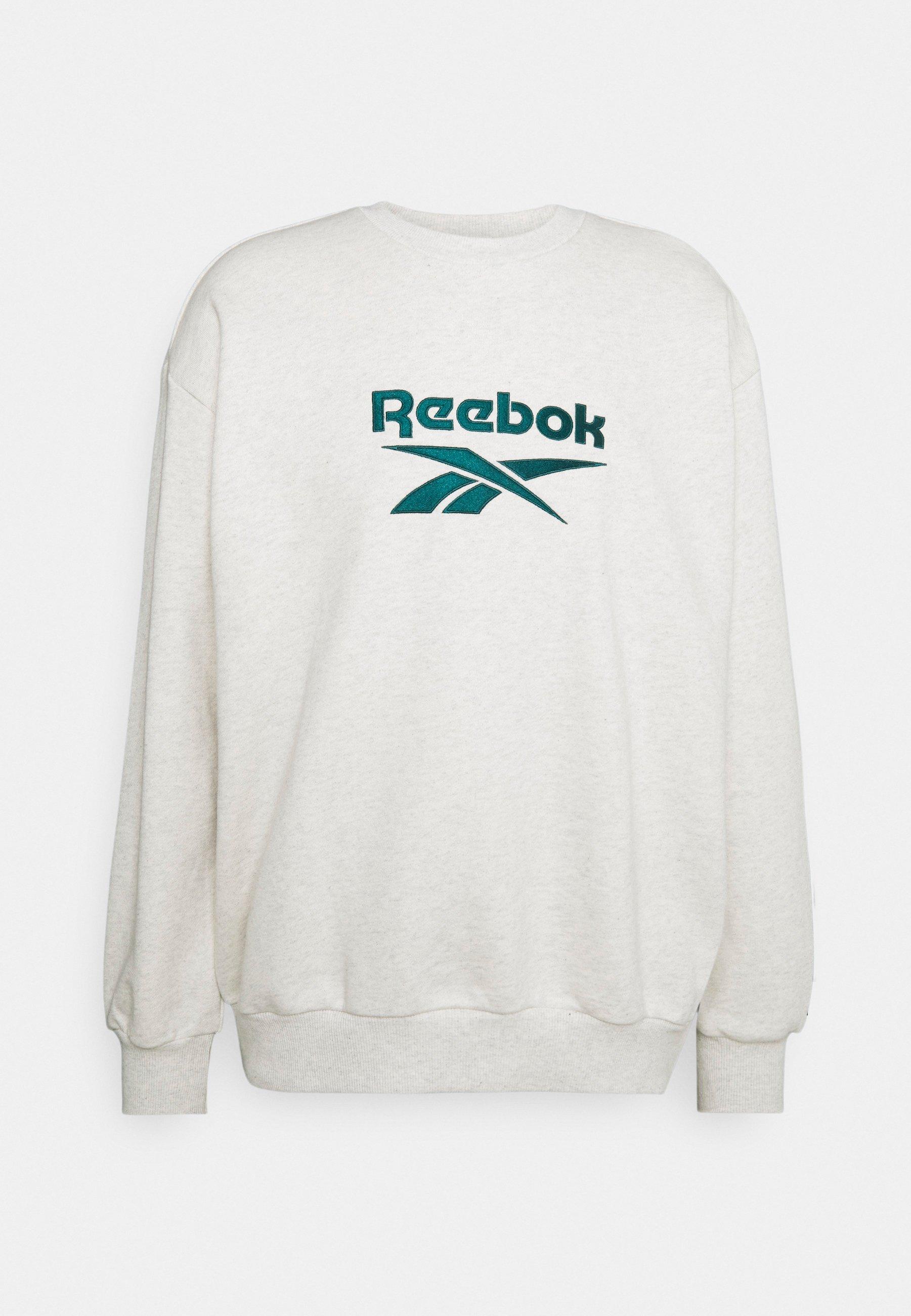 Men VECTOR CREW - Sweatshirt