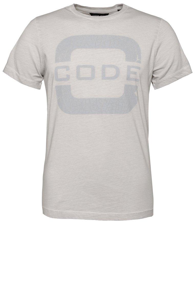Herren FORESAIL - T-Shirt print