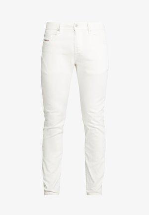 THOMMER-X - Jeans Slim Fit - 069ju100