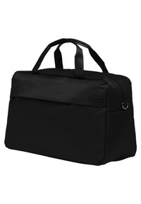 Lipault - CITY PLUME - Weekend bag - black - 3