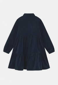 LMTD - Shirt dress - dress blues - 1
