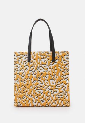 LILOCON - Tote bag - yellow