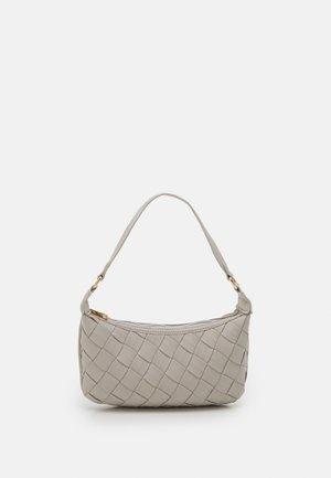 PCANUA SHOULDER BAG - Handbag - dawn