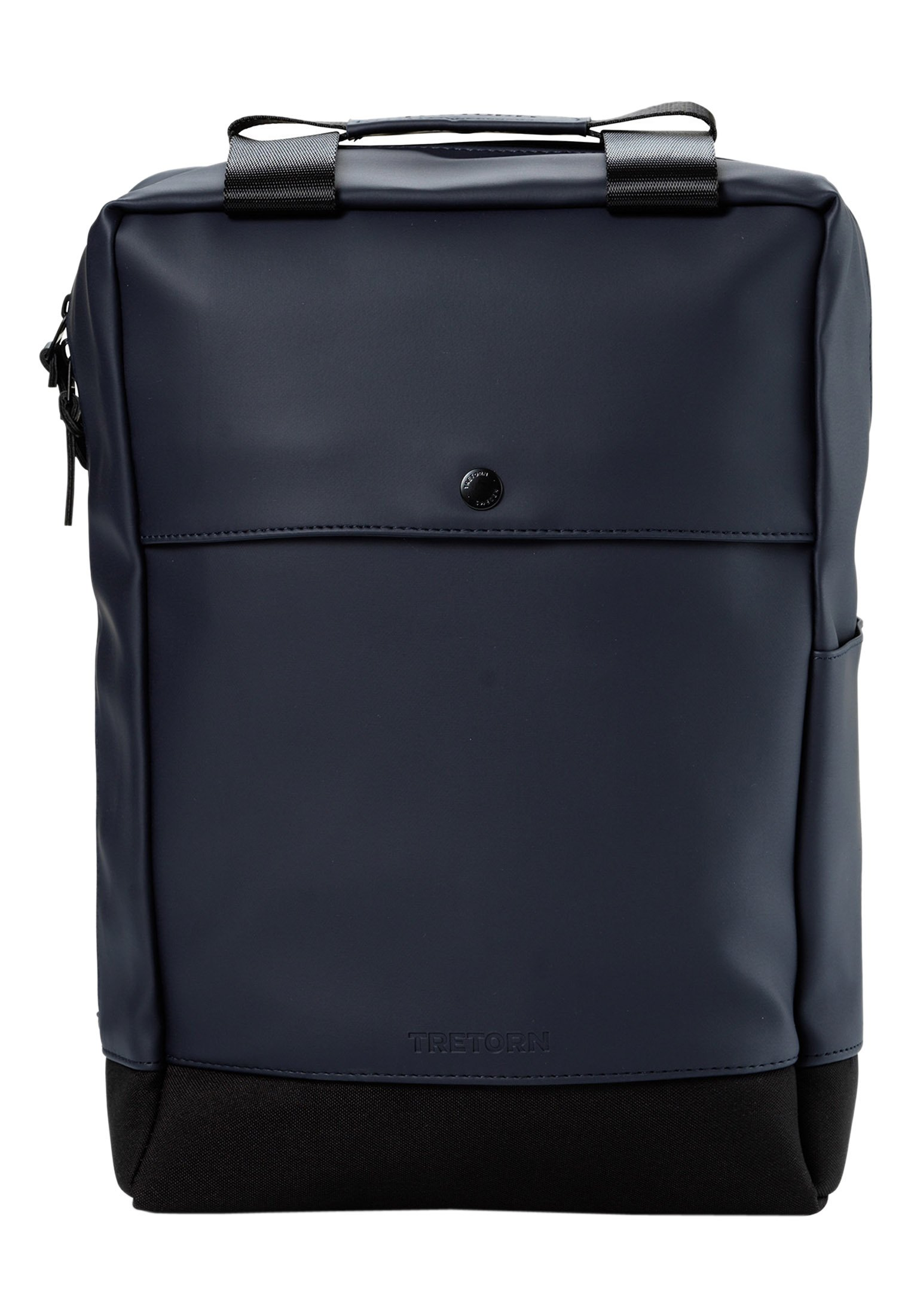 Homme WINGS FLEXPACK - Sac à dos