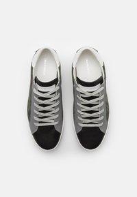 Crime London - Sneakers basse - grey - 3