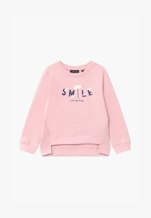 SMALL GIRLS DAISY - Sweatshirt - rosa