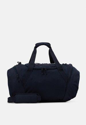 Sportovní taška - marine
