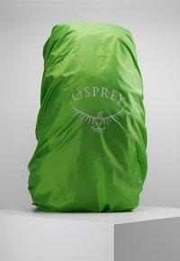 Osprey - KESTREL - Ttrekkingrygsække - picholine green - 5