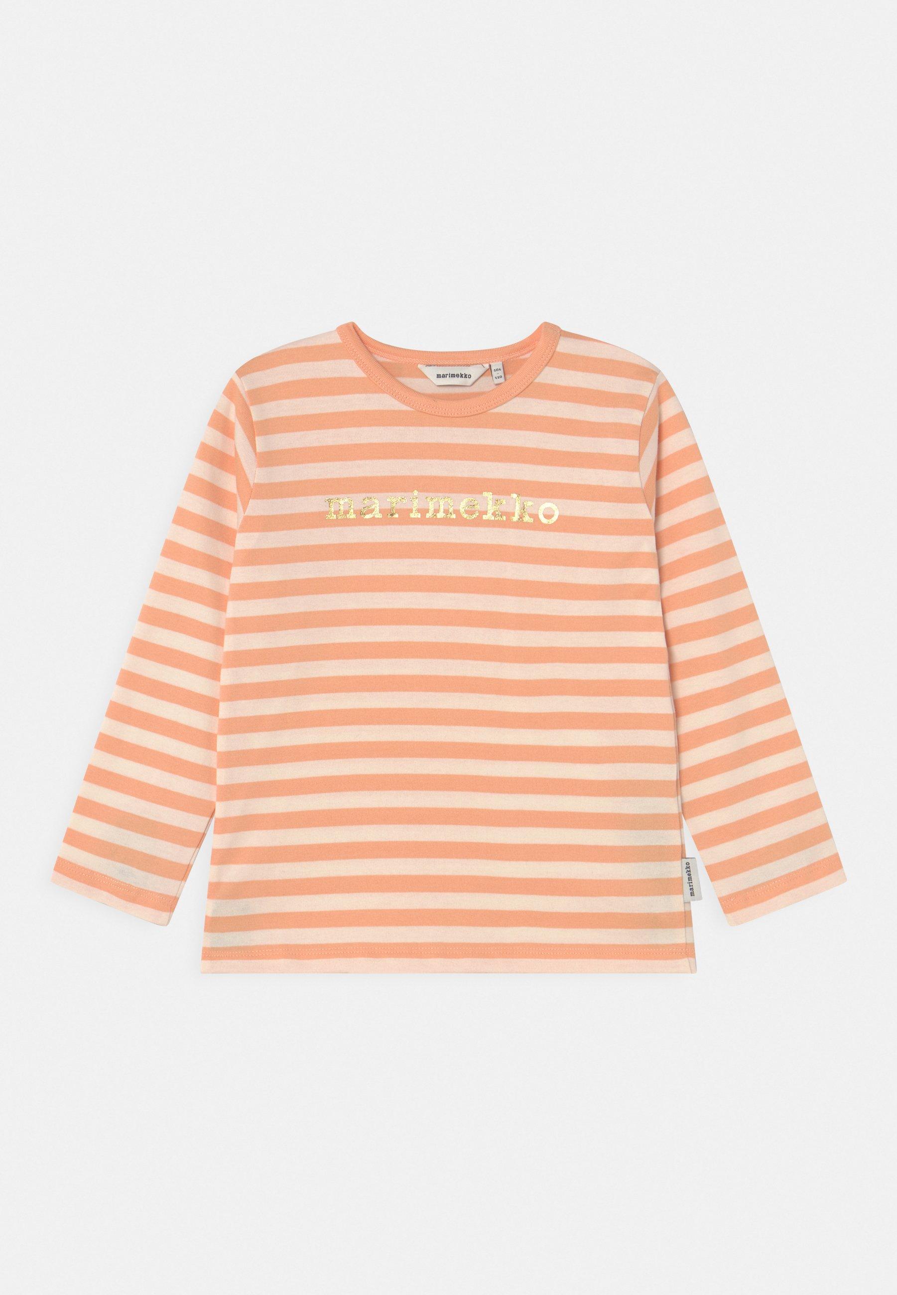 Kids VEDE TASARAITA - Long sleeved top