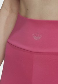 adidas Originals - Shorts - bloom/true pink - 4