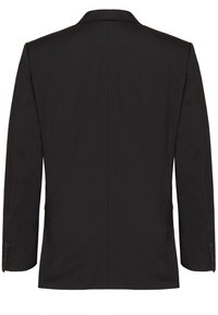 Carl Gross - Suit jacket - schwarz - 1