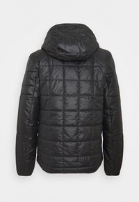Nike Sportswear - Giacca da mezza stagione - black/black/black - 1