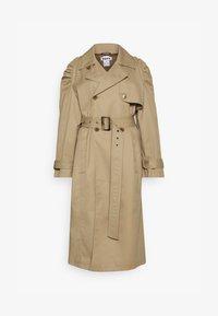 Hope - COURT - Trenchcoat - beige - 3