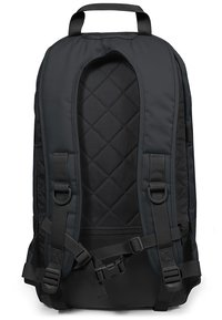 Eastpak - EVANZ/CORE SERIES - Mochila - black