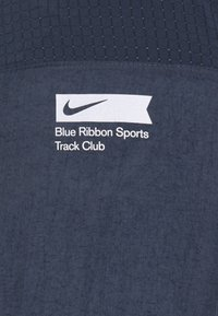 Nike Performance - ELITE WOVEN PANT BLUE RIBBON SPORTS - Pantalones deportivos - thunder blue/game royal/coast/white - 5