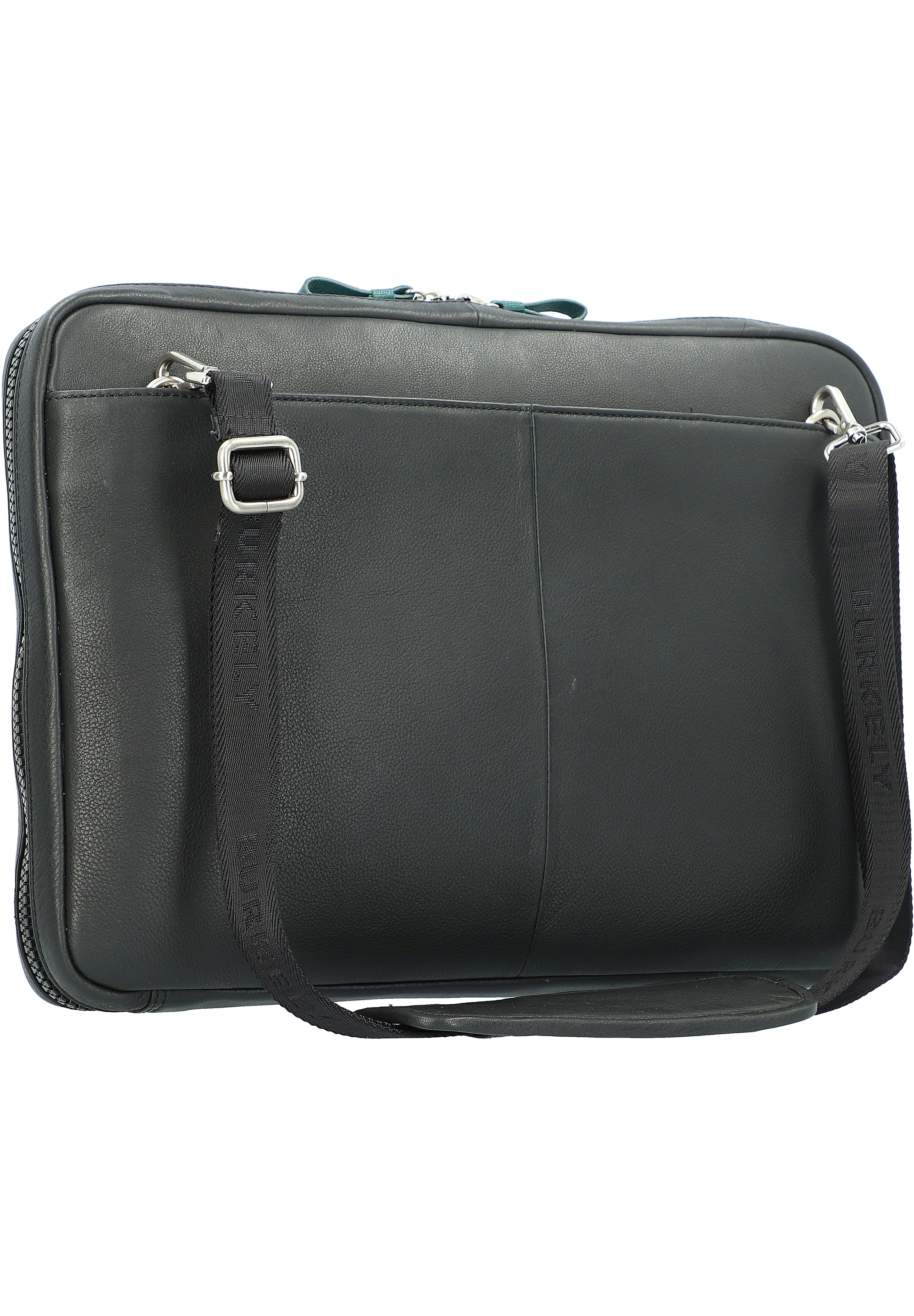 Herren BOLD BOBBY - Notebooktasche