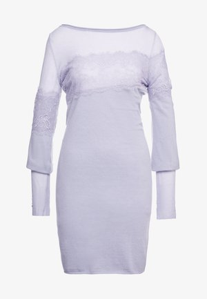 ABITO/DRESS - Etuikjole - lavender sky