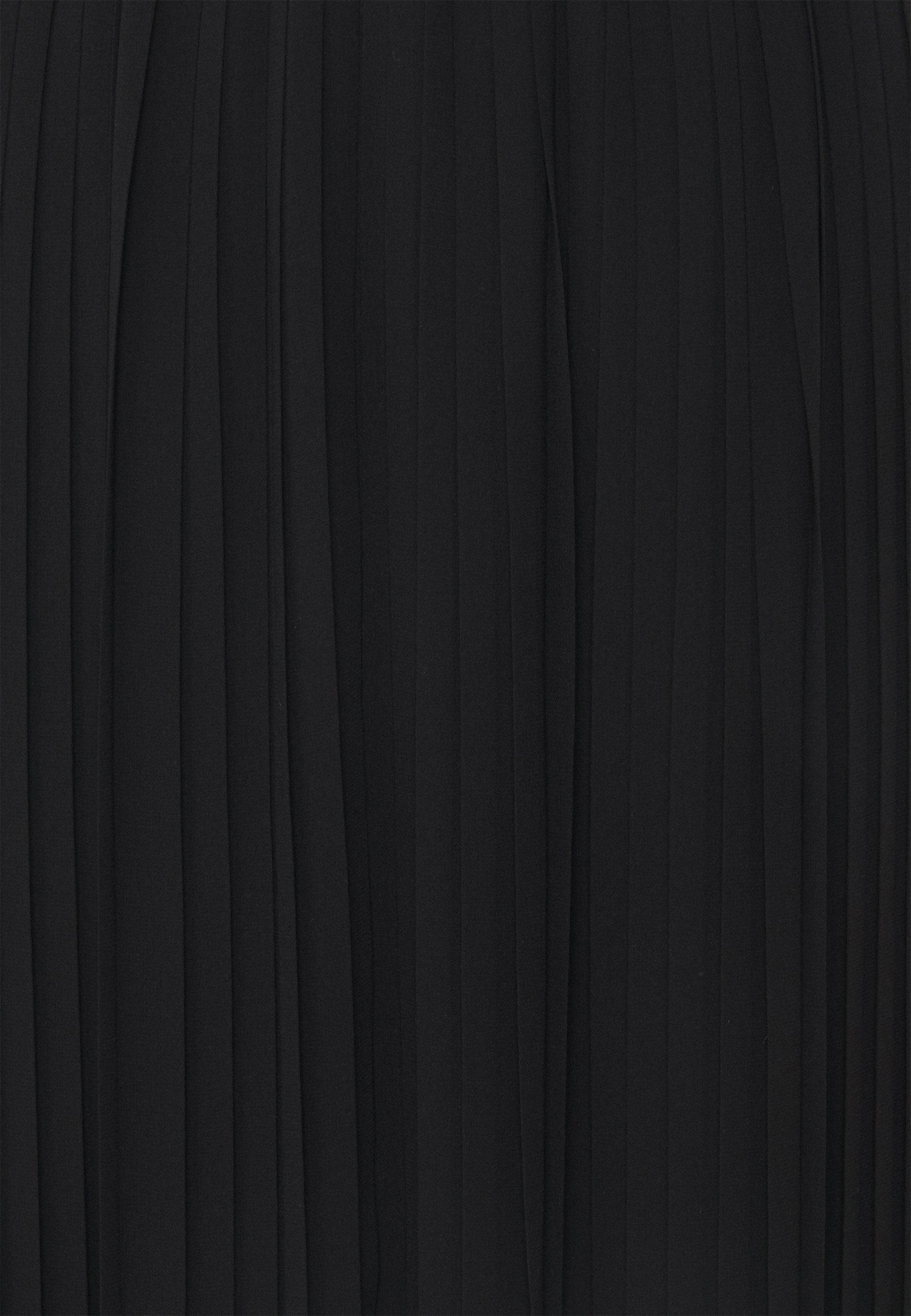 Femme LAPLISSETTE - Jupe plissée