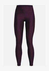 polaris purple