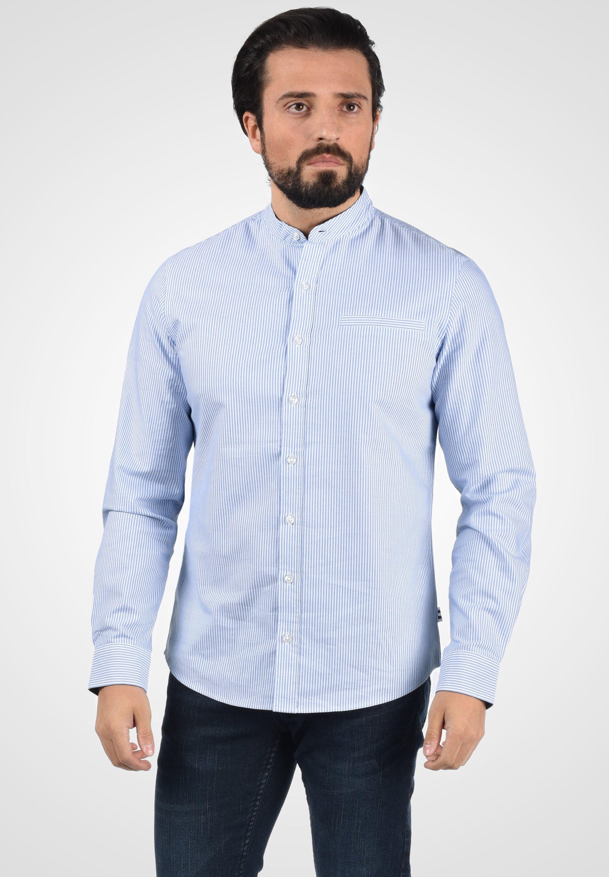Herren HEMD DUBBAL - Hemd