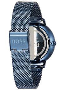 BOSS - INFINITY - Rannekello - blau - 2