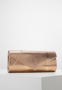 Mascara - Clutch - rose gold - 0