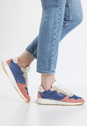 KOKO CLOUD - Zapatillas - blue