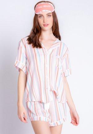Pyjamabroek - multi-coloured