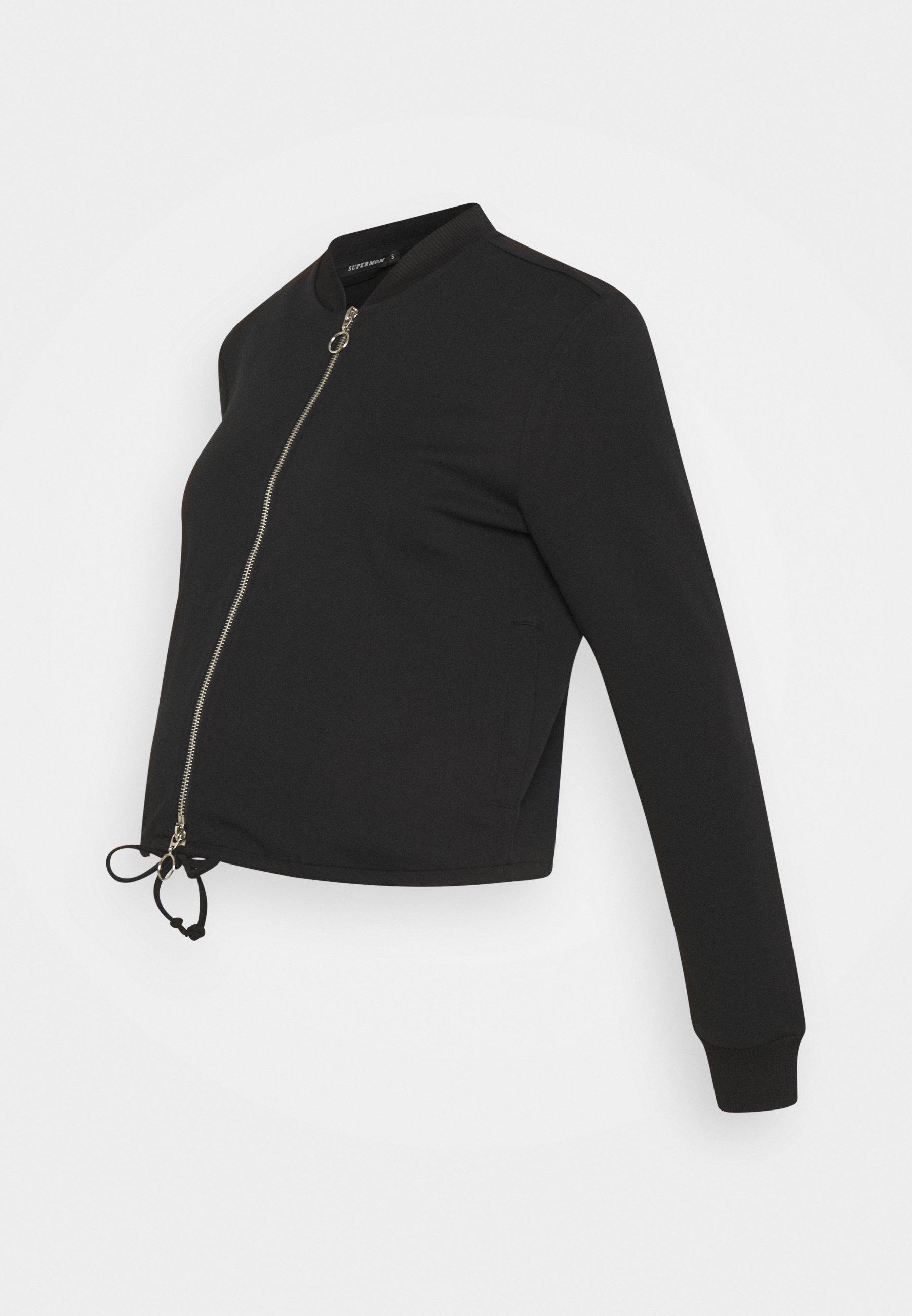 Women JACKET - Light jacket