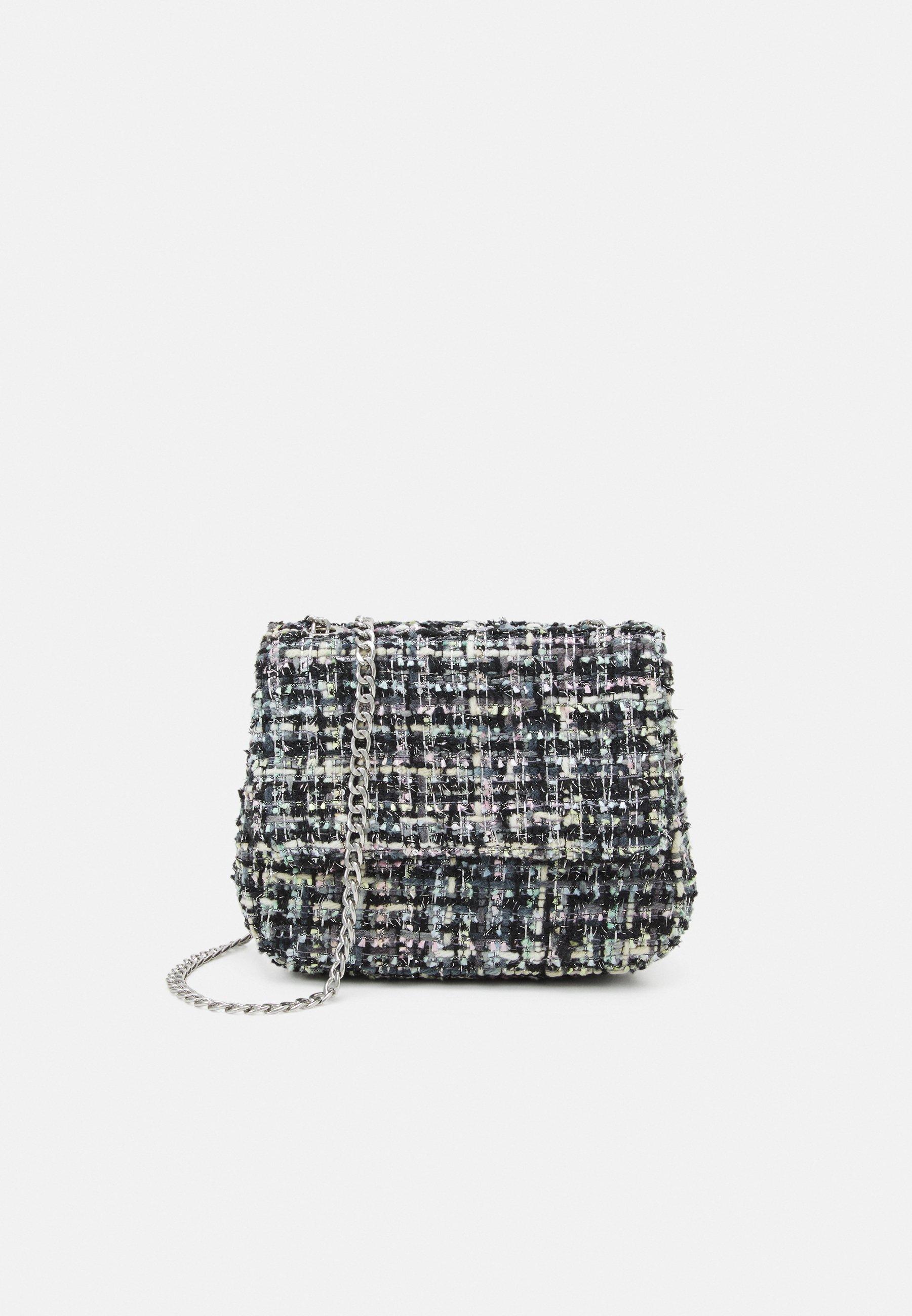 Women KELE LOEL BAG - Handbag