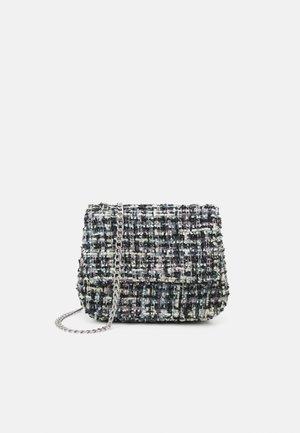 KELE LOEL BAG - Handbag - multi
