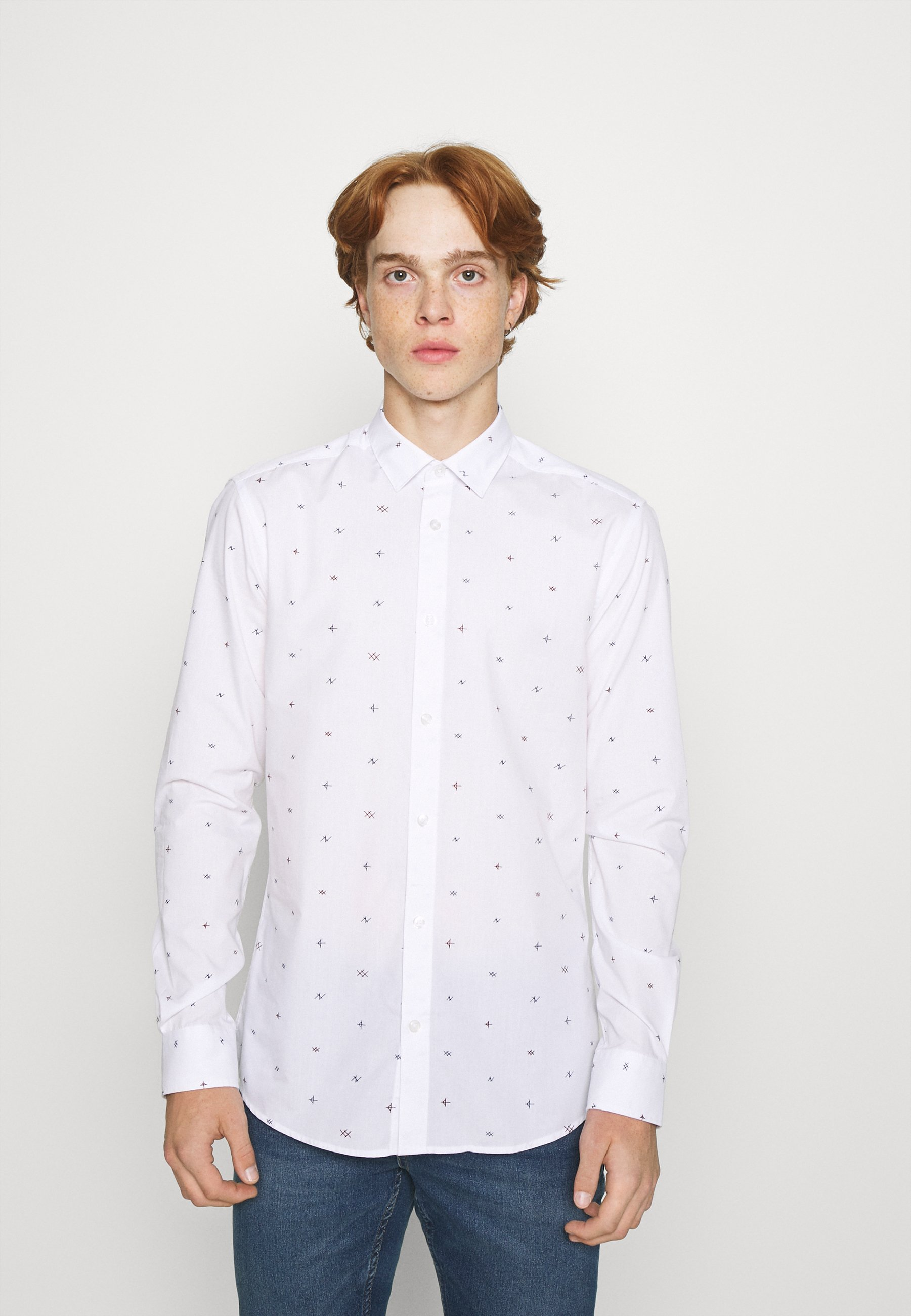 Men ONSSANE DITSY  - Shirt
