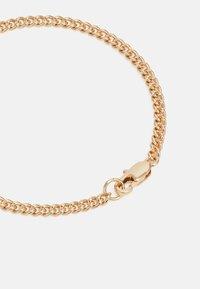 Weekday - UNITY BRACELET 3 PACK - Bracelet - gold-coloured - 1