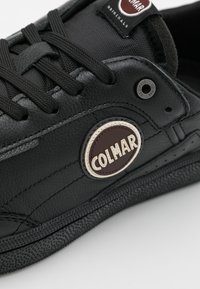 Colmar Originals - FOLEY - Trainers - black - 5