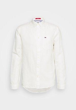BLEND - Košile - white
