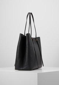 Polo Ralph Lauren - Velká kabelka - black - 3