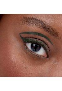3ina - THE COLOR PEN EYELINER  - Eyeliner - 759 dark green - 3