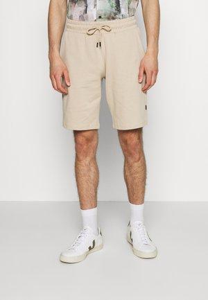JPRBLAYORK  - Shorts - white pepper