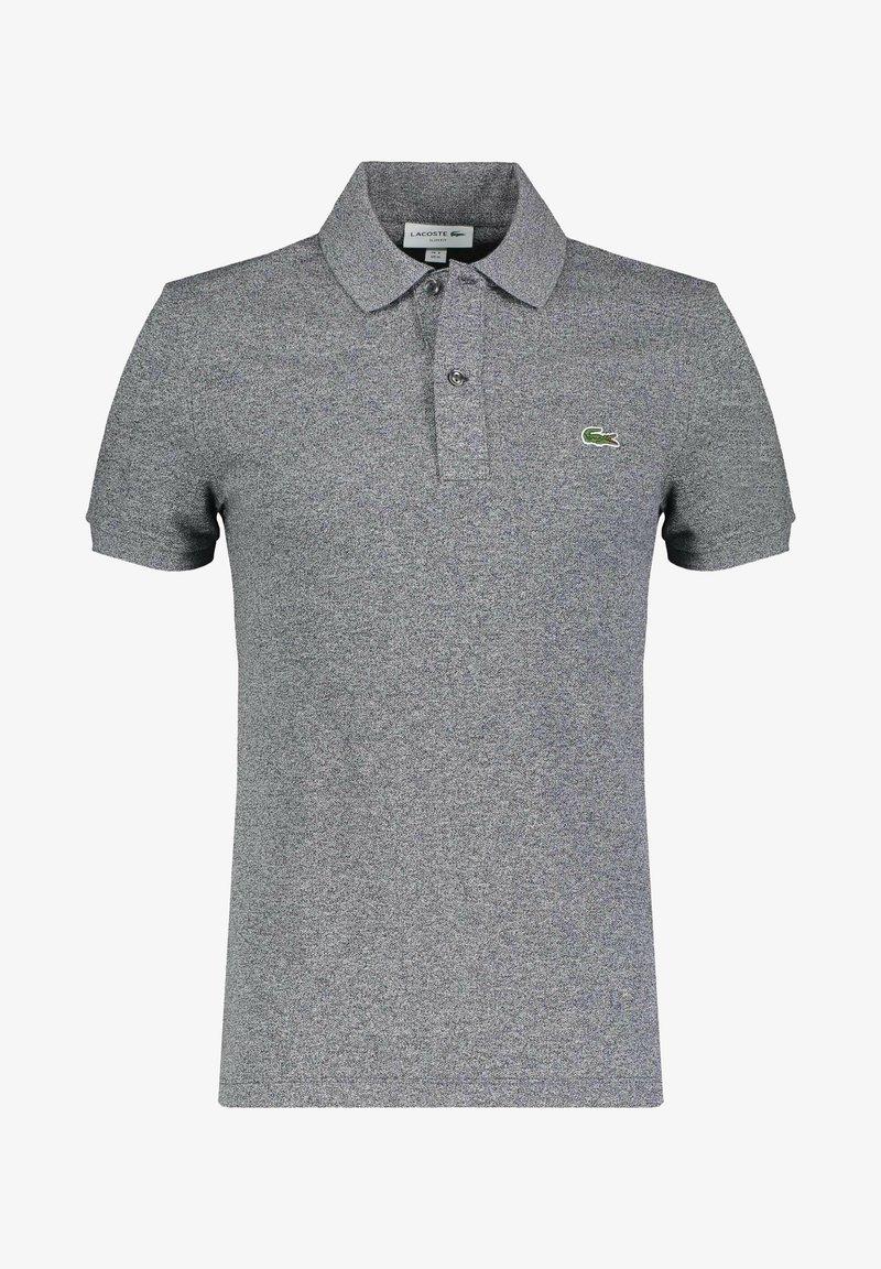 Lacoste - Polo shirt - anthrazit
