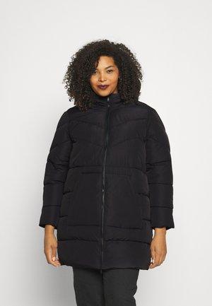 NMDALCON - Winter coat - black
