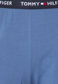 Tommy Hilfiger - SLEEP SHORT - Pyjama bottoms - coastal fjord - 2