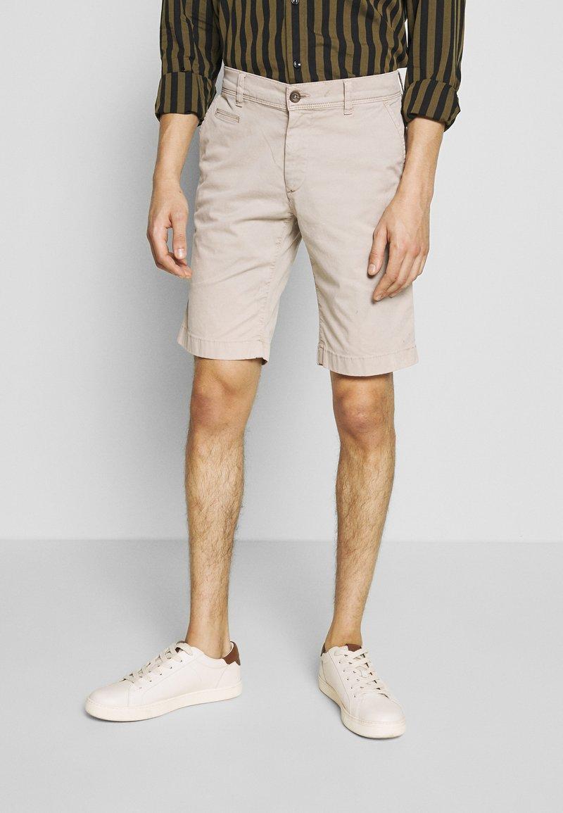Baldessarini - JOERG - Shorts - beige