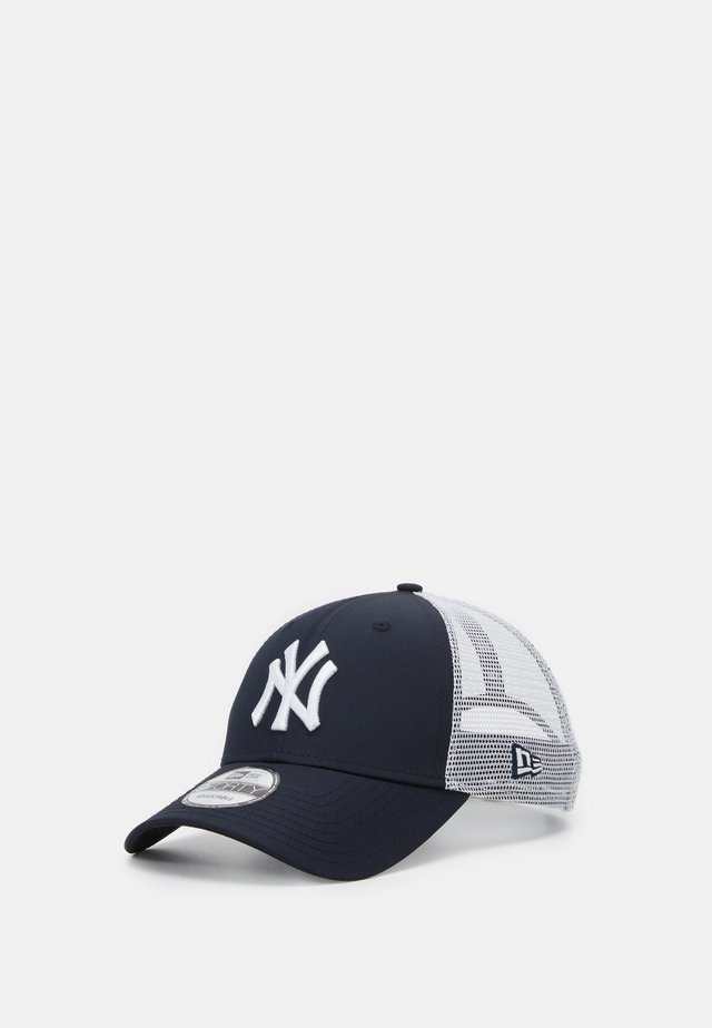 SUMMER LEAGUE NEYYAN  - Casquette - black