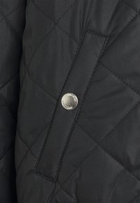 Hollister Co. - REVERSIBLE - Winter jacket - black - 2