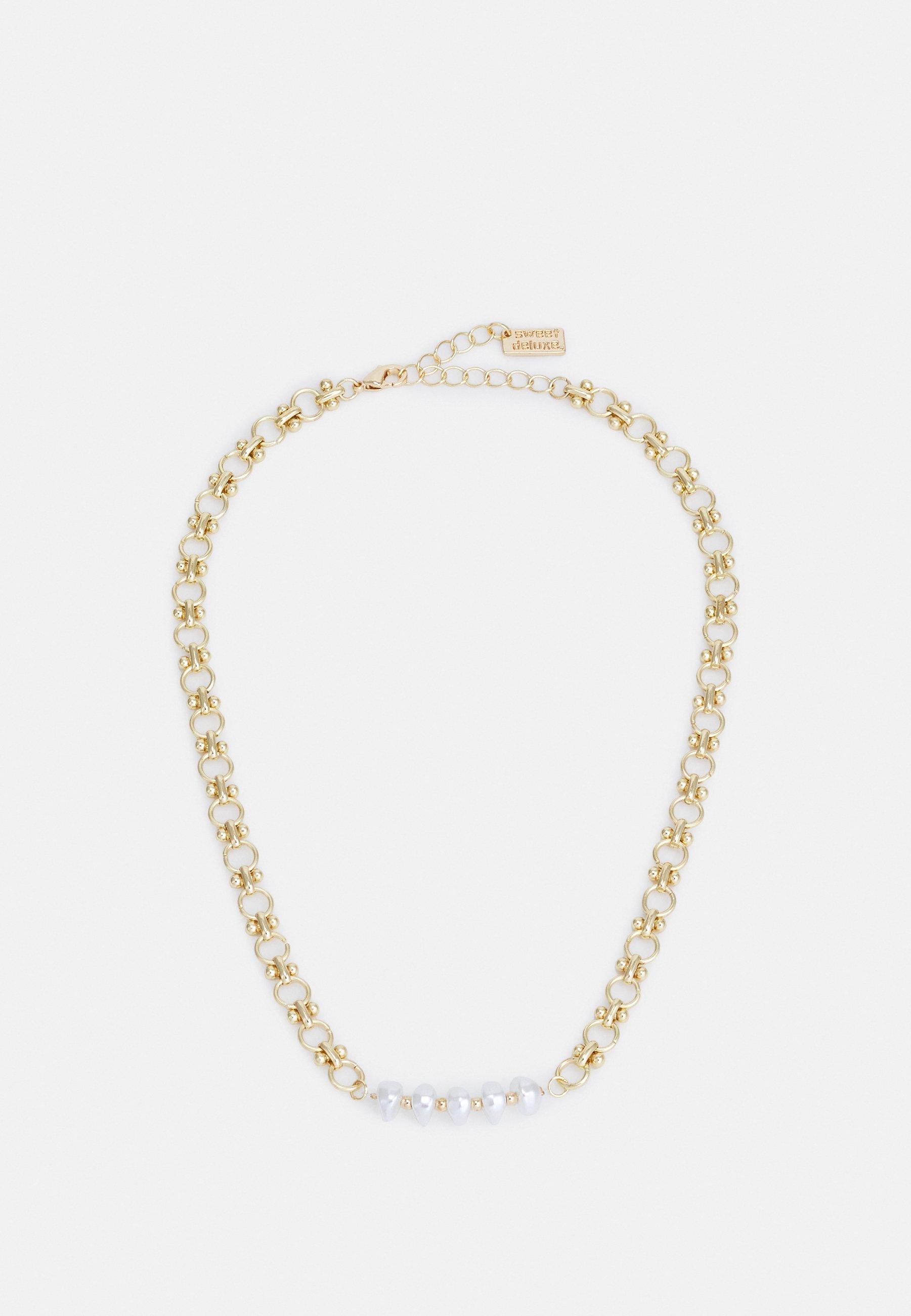 Damen ALBERTE - Halskette