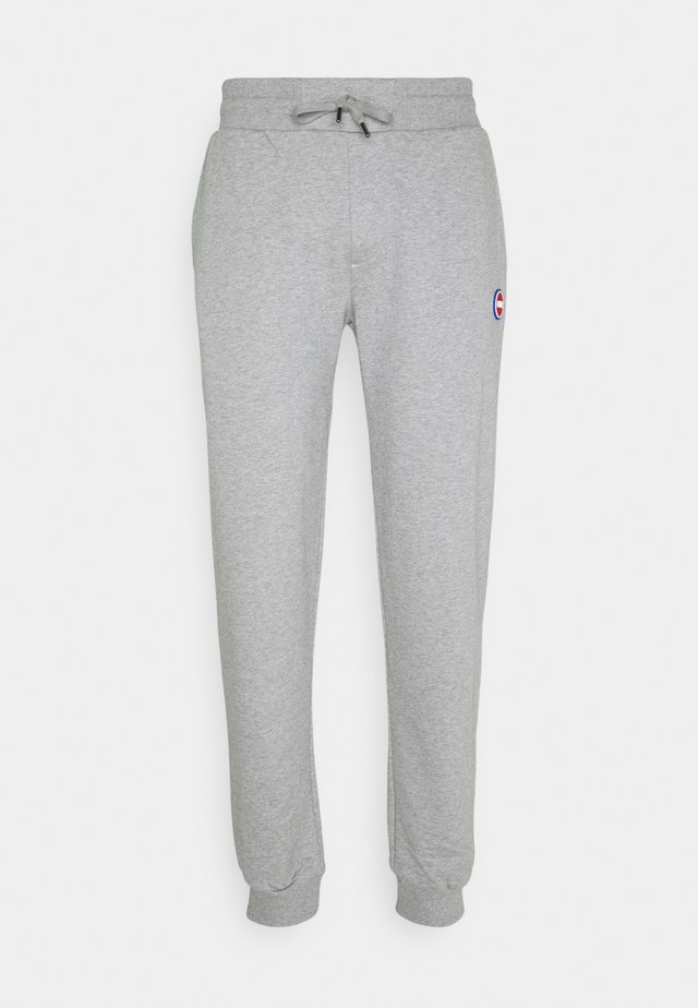 MENS PANTS - Trainingsbroek - grey
