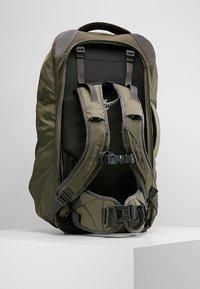 Osprey - FAIRVIEW  - Hiking rucksack - misty grey - 3