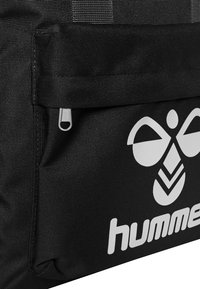 Hummel - Rucksack - black - 3