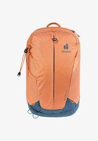 Deuter - AC LITE  - Hiking rucksack - rost - 0
