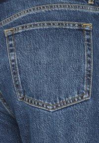 Boyish - THE BILLY - Jeans slim fit - krush groove - 6
